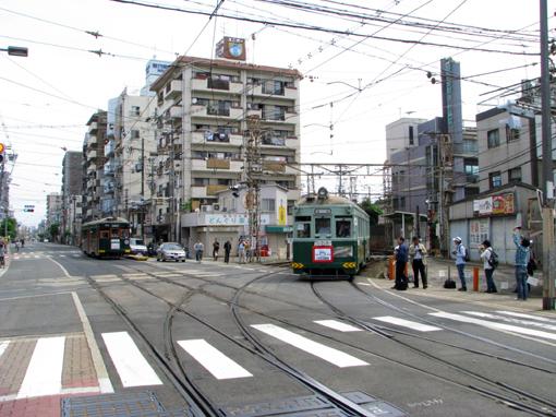 2010_06_06_nakagawa_kensei001.jpg