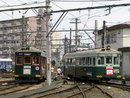 2010_06_06_nakagawa_kensei002.jpg