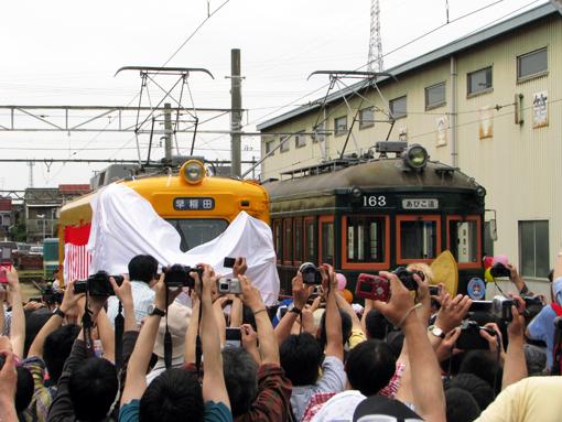 2010_06_06_nakagawa_kensei005.jpg