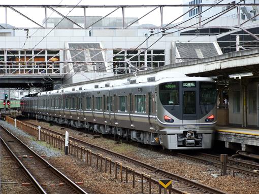 2010_06_08_matsuo_yasushi002.jpg