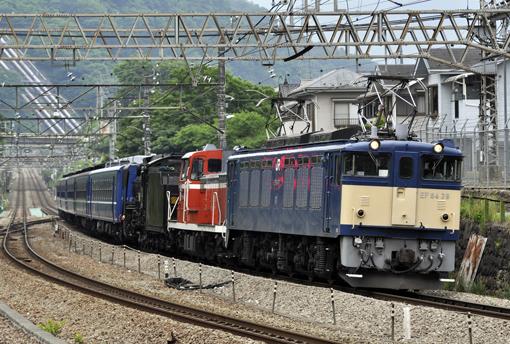 2010_06_08_sakai_kenichiro001.jpg