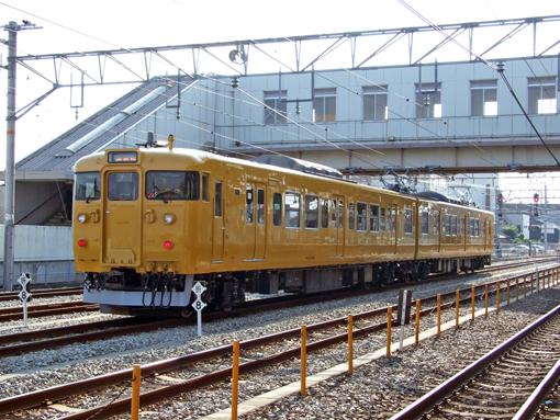 2010_06_09_matsuo_yasushi002.jpg