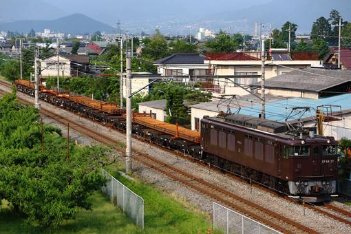 2010_06_10_imai_ryosuke001.jpg