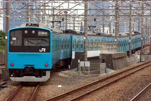 2010_06_11_ebie_kazushi003.jpg