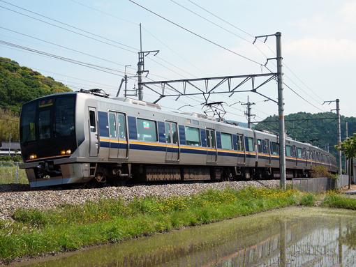 2010_06_12_nakatsukasa_sakura001.jpg
