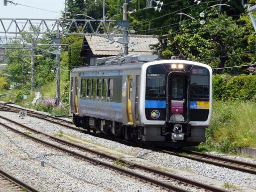 2010_06_12_tamaki_yuichi001.jpg