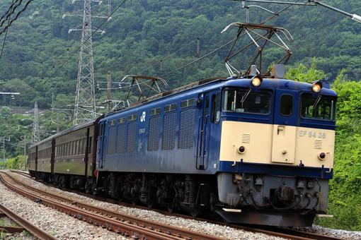 2010_06_13_imai_ryosuke001.jpg