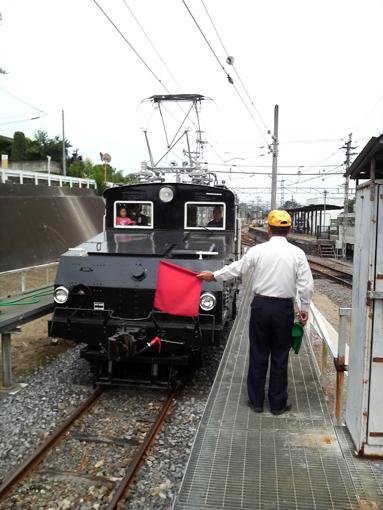 2010_06_13_kamiyama_syuji001.jpg