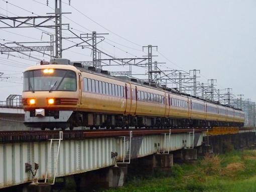 2010_06_13_kasano_masayuki001.jpg