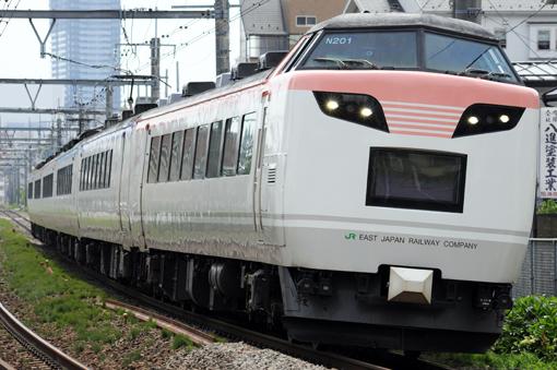 2010_06_13_kondo_norio001.jpg