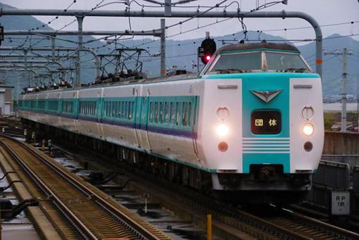 2010_06_13_matsushita_shintaro001.jpg