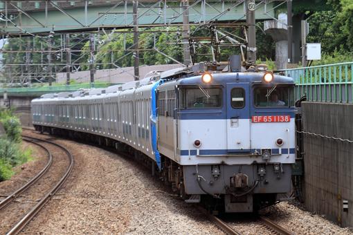 2010_06_13_miyagawa_masaki001.jpg