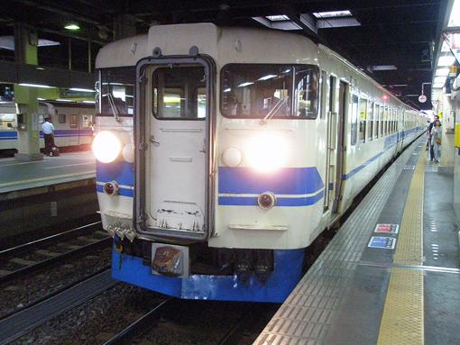 2010_06_13_miyajima_masayuki001.jpg