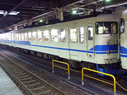 2010_06_13_miyajima_masayuki002.jpg