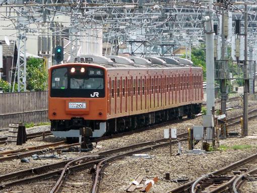 2010_06_13_tamaki_yuichi001.jpg