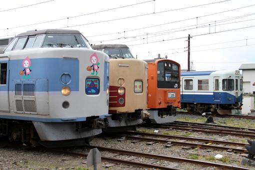 2010_06_13_tanaka_yuu002.jpg