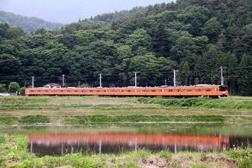 2010_06_13_tanaka_yuu003.jpg