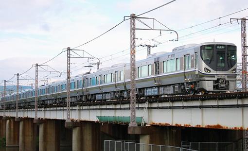 2010_06_14_minamibata_yuki001.jpg