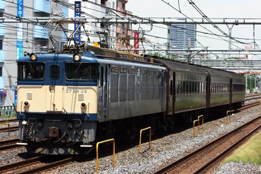 2010_06_15_ebie_kazushi002.jpg