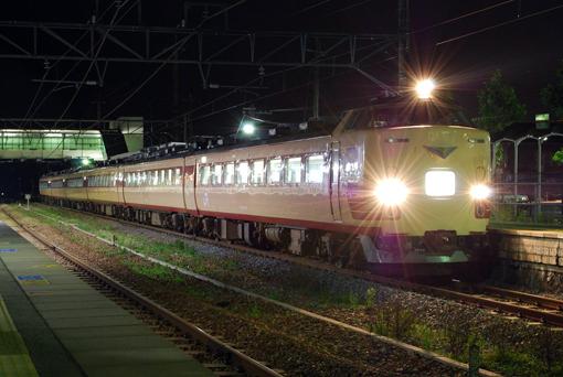 2010_06_16_takinowaki_masato002.jpg