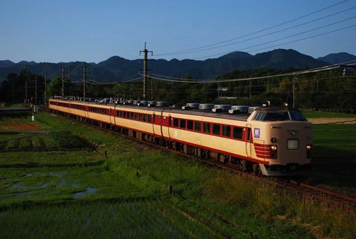 2010_06_16_takinowaki_msasato001.jpg