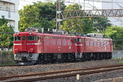 2010_06_17_goto_atsushi001.jpg