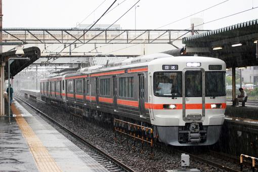 2010_06_18_mabuchi_eisuke001.jpg