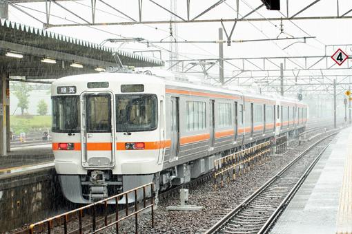 2010_06_18_mabuchi_eisuke002.jpg