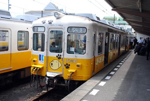 2010_06_19_nonaka_reo001.jpg