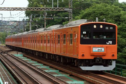2010_06_20_ebie_kazushi001.jpg