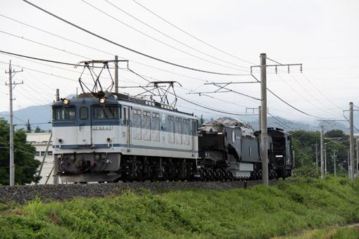 2010_06_20_kondo_kazuhito001.jpg