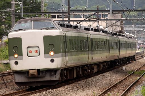 2010_06_20_saito_daiki001.jpg
