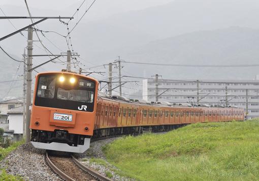 2010_06_20_sakai_kenichiro001.jpg