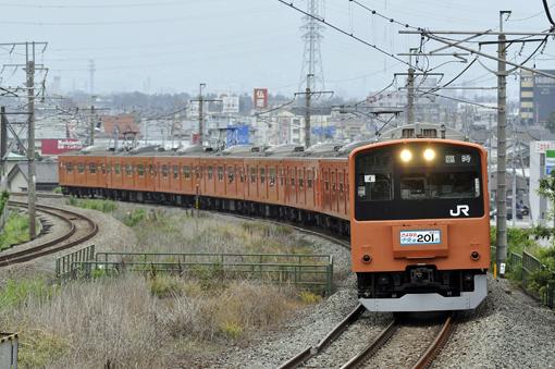 2010_06_20_sakai_kenichiro003.jpg