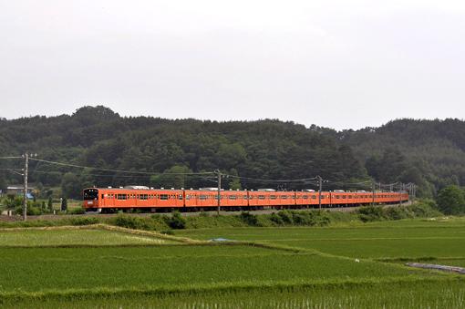 2010_06_20_sakai_kenichiro004.jpg