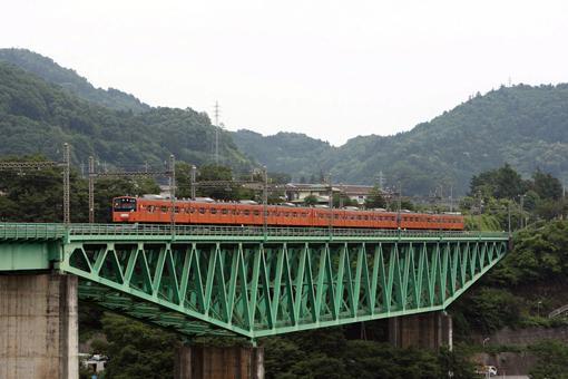 2010_06_20_takahashi_toru001.jpg