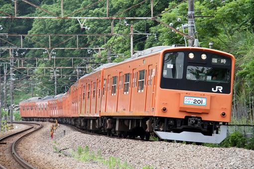2010_06_20_tanaka_yuu001.jpg