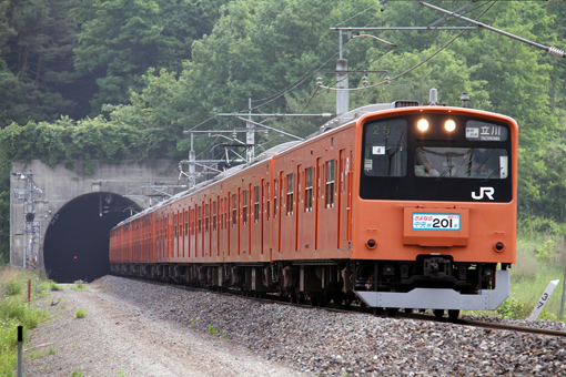 2010_06_20_tanaka_yuu002.jpg