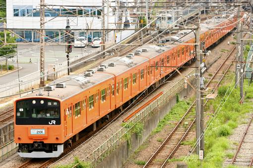2010_06_20_tsukahara_tasuku001.jpg