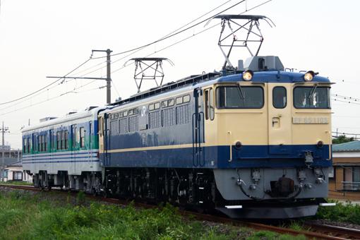 2010_06_21_ebie_kazushi001.jpg
