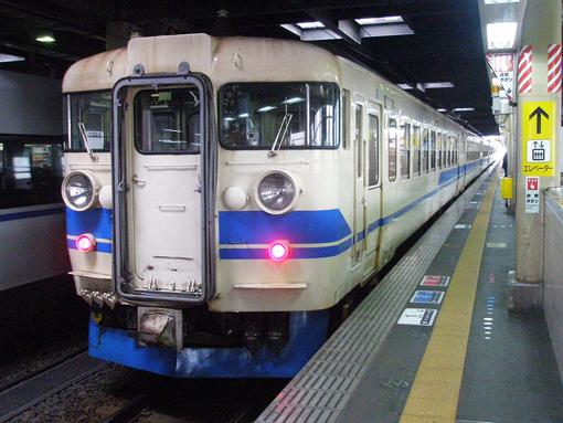 2010_06_22_miyajima_masayuki001.jpg