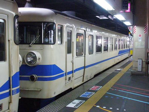 2010_06_22_miyajima_masayuki002.jpg