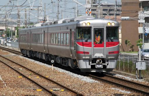 2010_06_24_hiromura_norihiko001.jpg