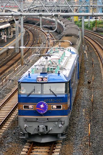 2010_06_25_kubota_kenichi001.jpg