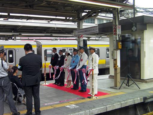 2010_06_26_fukuda_satoshi002.jpg