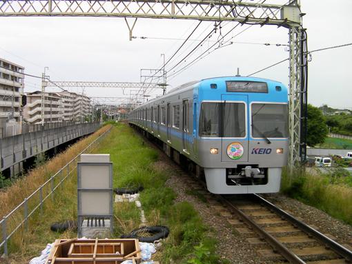 2010_06_26_fukuda_satoshi004.jpg