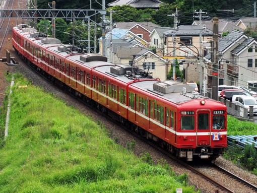 2010_06_27_hiroshima_kazutaka002.jpg