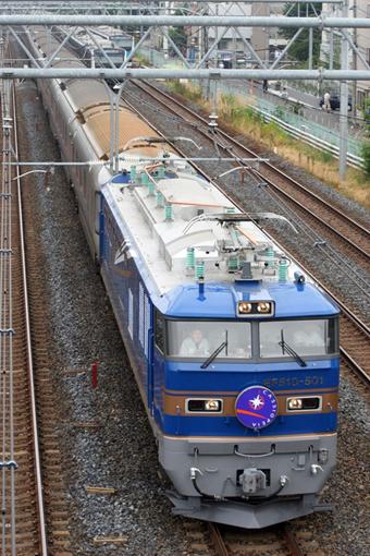 2010_06_27_matsushima_daiki001.jpg