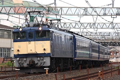 2010_06_30_goto_atsushi002.jpg