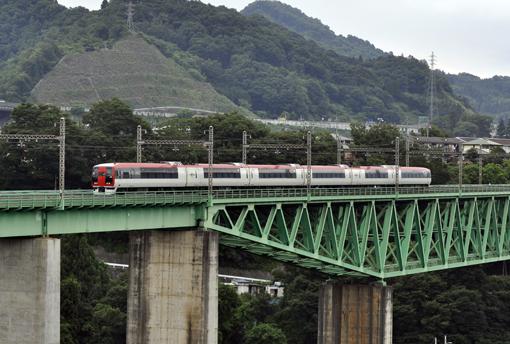 2010_06_30_sakai_kenichiro002.jpg